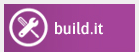 Build.it - Application development