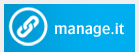 Manage.it - Website and application management services